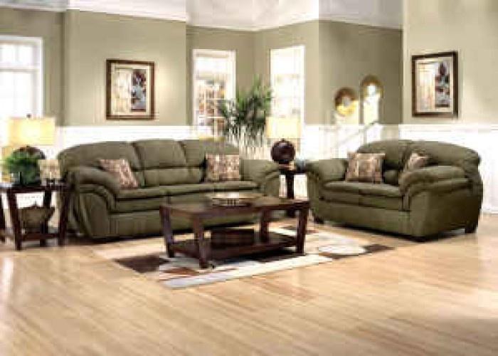 Living Room Colors With Dark Brown Furniture best 25+ dark brown furniture ideas on pinterest | brown bedroom