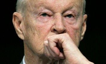Brzezinski is the is best of all in Washington understood Ukraine - the expert