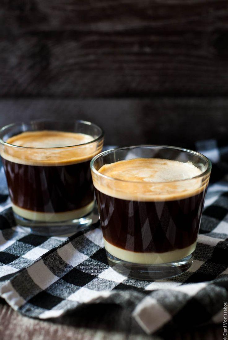 Βιετναμέζικος καφές! Παγωμένος και γλυκός... - Vietnamese coffee (in Greek) www.thefoodiecorner.gr
