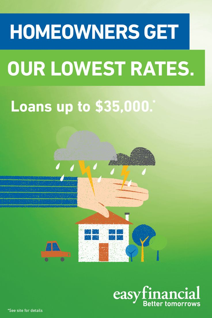 Homeowners get our lowest rates apply for a loan with