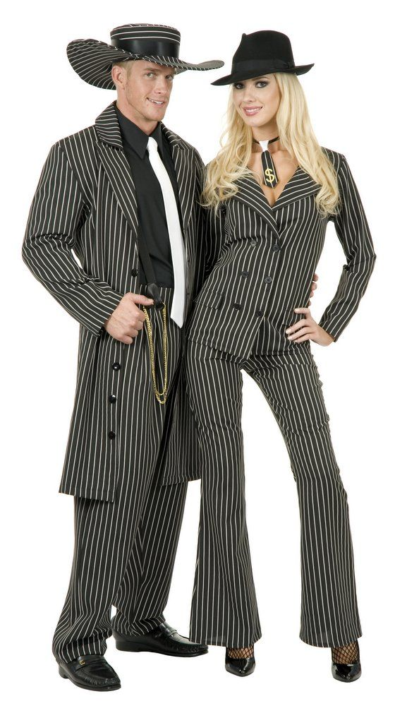 the misrepresentation of the zoot suit by the media Joran van der sloot was born in  navarro stated that he filed suit against  and misrepresentation because he did not find her name on the list of public.