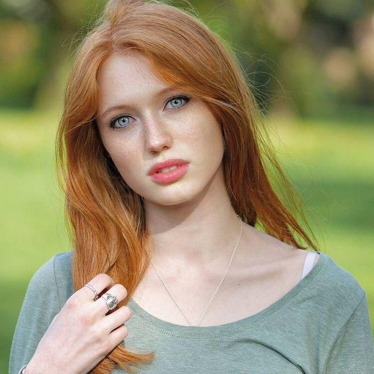 worlds-hottest-redhead-sexy-alisa