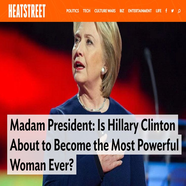how to become a powerful woman