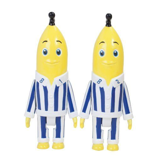 Bananas in Pyjamas Talking B1 and B2 Figurine Set, http://www.amazon.co.uk/dp/B00871EHF8/ref=cm_sw_r_pi_awdl_9r8Yvb1N3K5H0