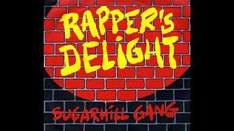Rufus & Chaka Khan - Ain't Nobody - YouTube