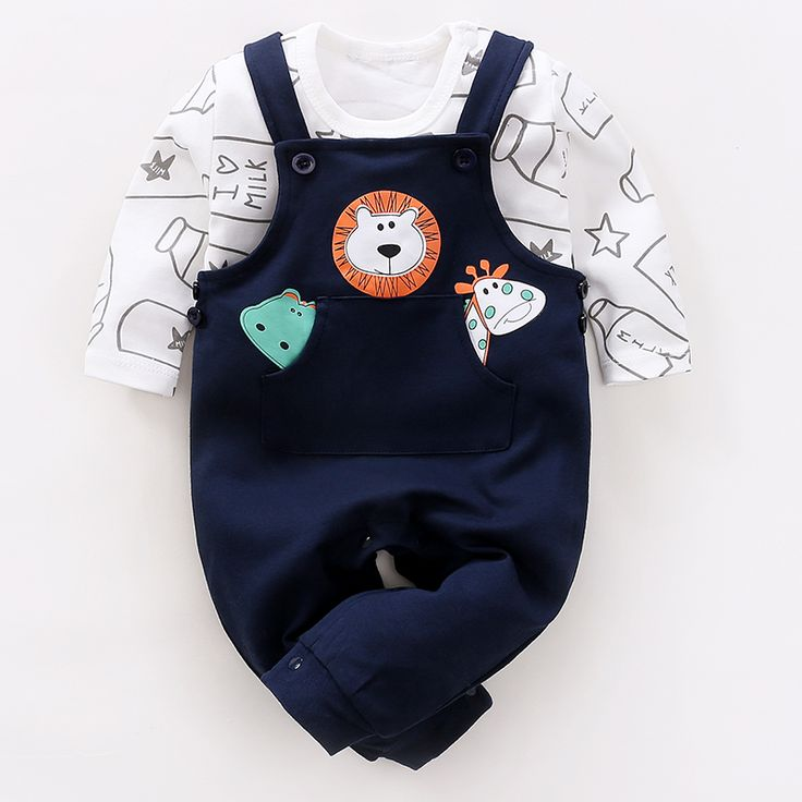 20% discount @ PatPat Mom Baby Shopping App