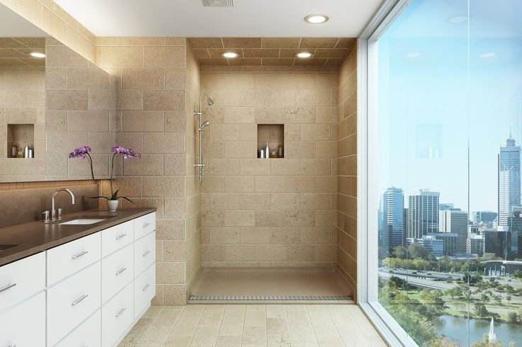 101 best Bestbath Showers, Tubs & Accessories images on Pinterest ...