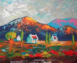 Image result for isabel le roux paintings
