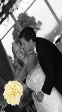 Photo Album Weddings Events Wind Watch Golf Country Club