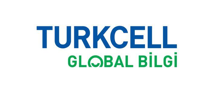 Turkcell Global Bilgi  Coca Cola İçecek'e Hizmet Vermeye Başladı