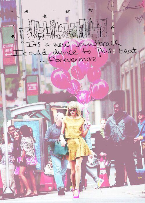 WELCOME TO NEW YORK songinourhearts tumblr