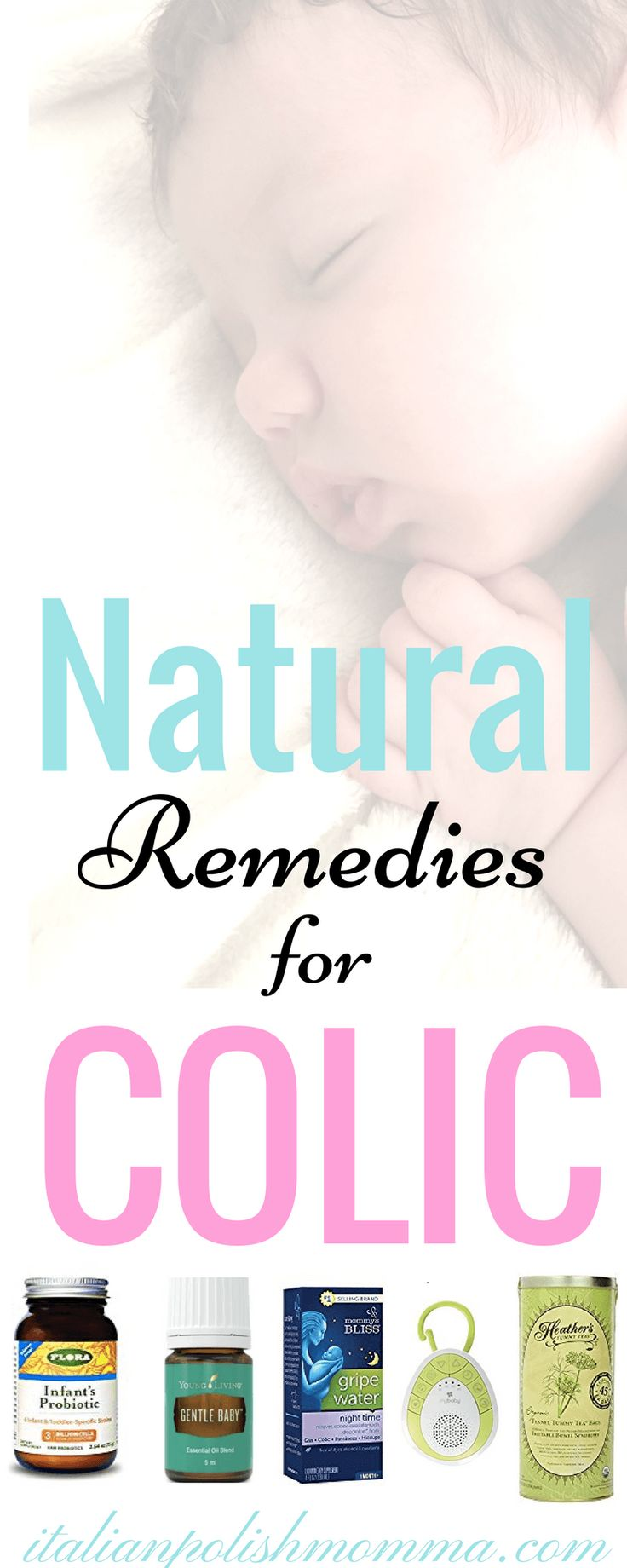 5656 Best Essential Oils Group Board Images On Pinterest