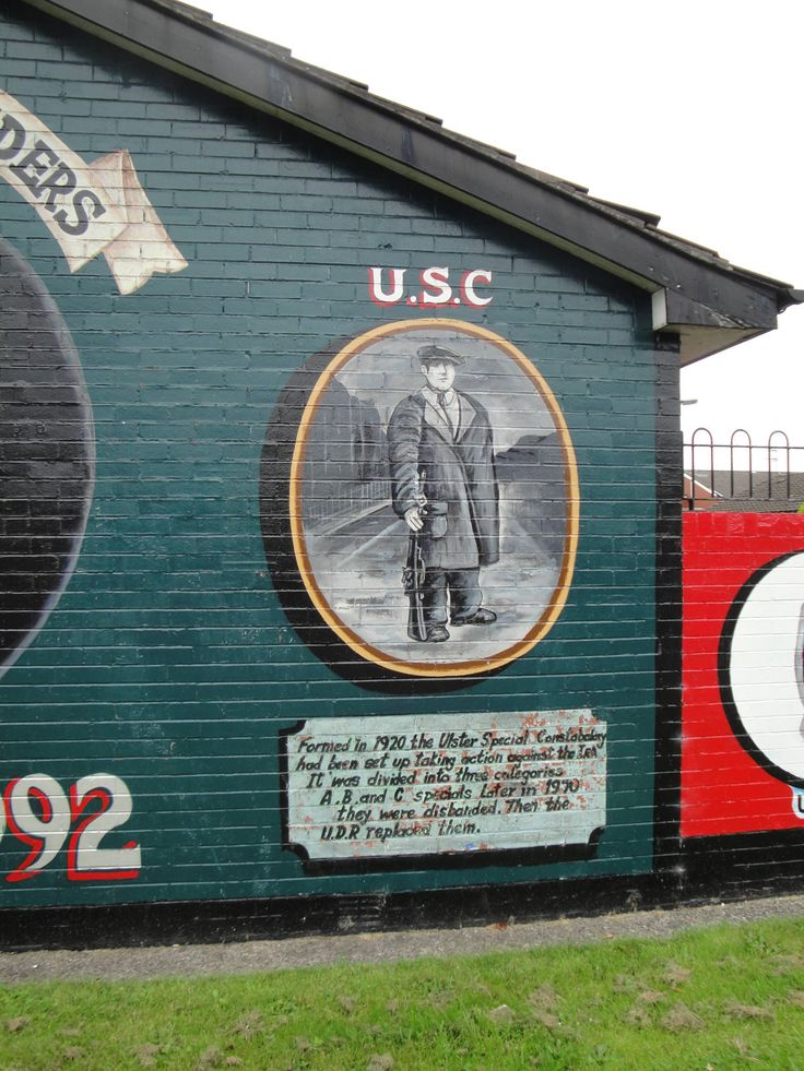 17 best images about belfast murals on pinterest freedom for Mural northern ireland