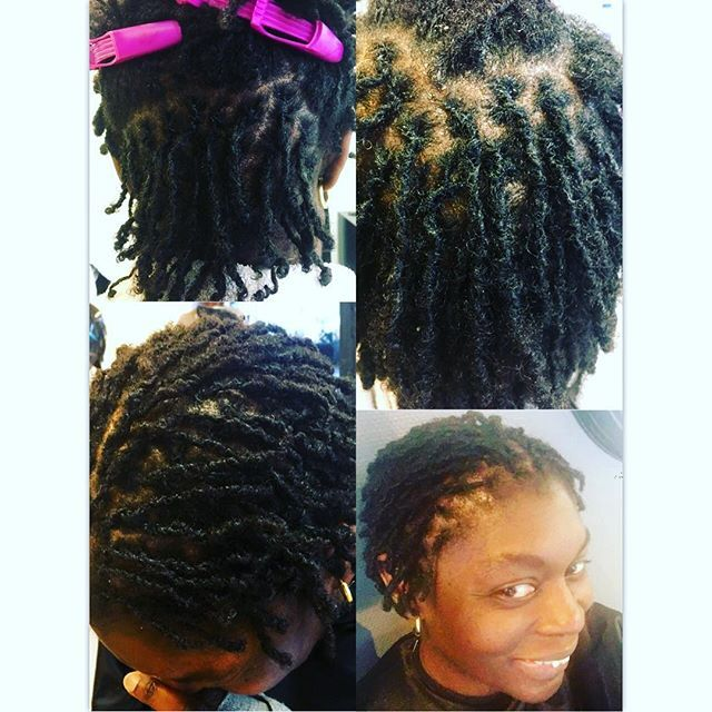 Top 100 short hairstyles women photos The foundation locs journey has now began.. can't wait to see it in 5 to 6 months time from now.. #dreadhead #dreadheadnation ##dreadlockjourney #dreads #dreadies #dreading #dreadlife #locartist #locjourneybegins #loc #locjourney #deadlocks #shorthairstyles #dreads #longhair #shorthairstyles #malmö #sverige  www.latoya.se See more http://wumann.com/top-100-short-hairstyles-women-photos/