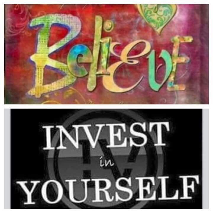 Believe!  klehmkuhler.le-vel.com