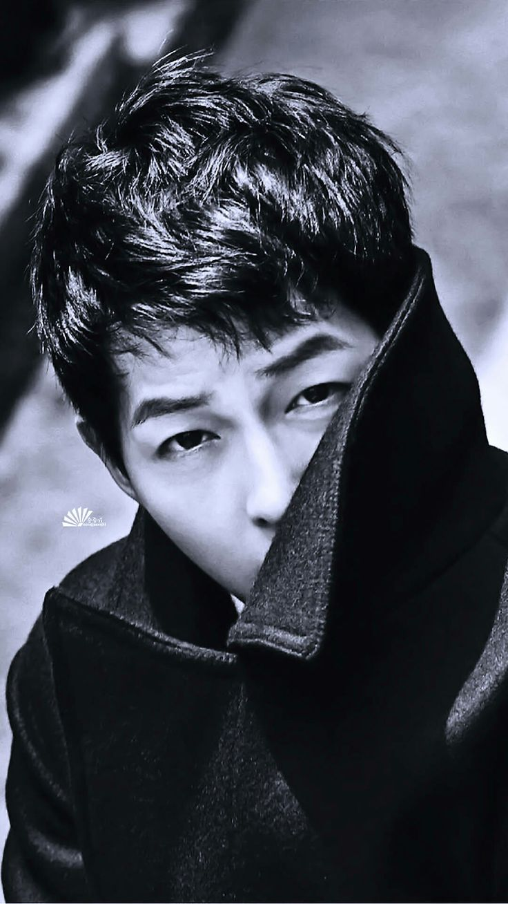 Song joong ki                                                                                                                                                                                 More