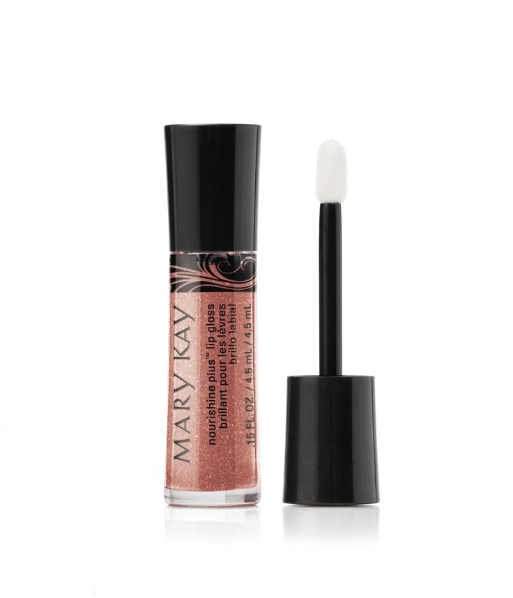 Mary Kay Colombia  Brillo Labial NouriShine Plus® Mary Kay® #MomentoExtraordinario #CleverMaryKay #MaryKayColombia #MaryKay