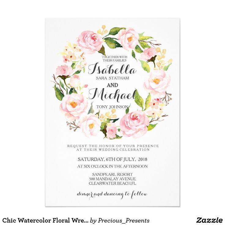 50+ best Einladungskarten Hochzeit images by hsfoto on Pinterest ...