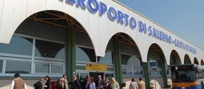 Aeroporto, nuovo bando e soldi per la pista   Da maggio charter per Slovenia e isole
