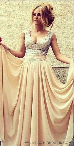 PromGirl.com Dresses Ba-A22429
