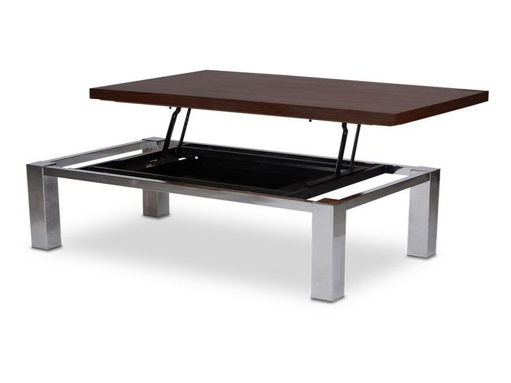 http://www.ireado.com/many-kinds-of- · Adjustable Height Coffee TableCool  ... - 96 Best Images About Coffee Tables Design On Pinterest Ottoman