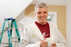 The TOP 10 Painting Companies in Charlotte County by The Prime Buyer's Report. Only documented labor, customers surveyed for satisfaction, photos.