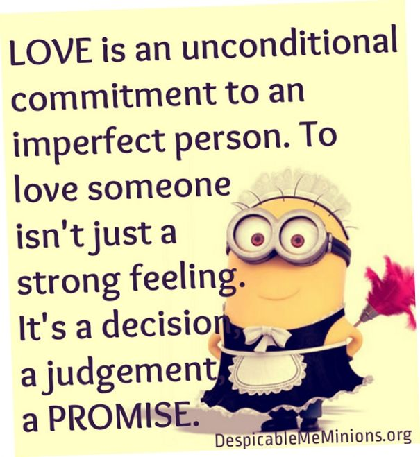 Today 35 New Minions Pictures #minion #minions #funnyminions