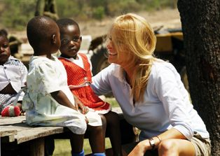 Check out the Africa tours with GFT! http://globalfamilytravels.com/africa-learn-serve-immerse/