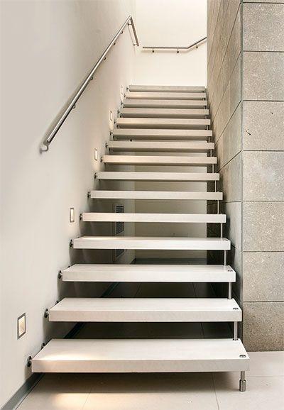 unsere treppen preise beziehen sich auf eine stufe die. Black Bedroom Furniture Sets. Home Design Ideas