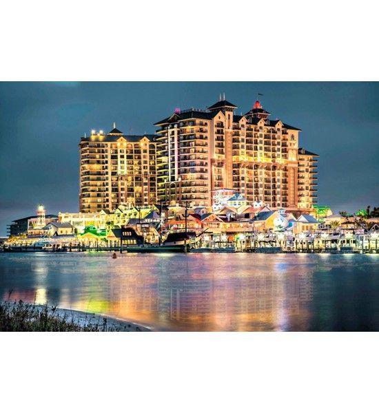 Destin Fl: 17 Best Ideas About Destin Florida On Pinterest