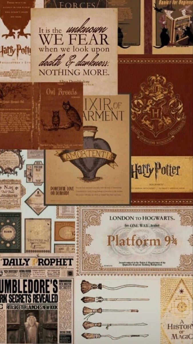 Pin By Pinar On Wallpaper In 2020 Harry Potter Wallpaper Harry Potter Aesthetic Harry Potter Background