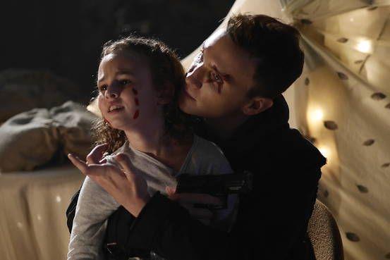 'Orphan Black' Season 3, Episode 2, 'Transitory Sacrifices of Crisis': TV Recap - Speakeasy - WSJ