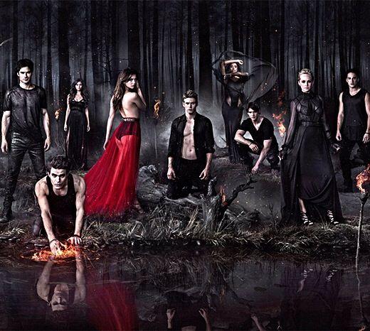 Vampirski dnevnici -  The Vampire Diaries F8605747843279b11406fa1b62dc180c