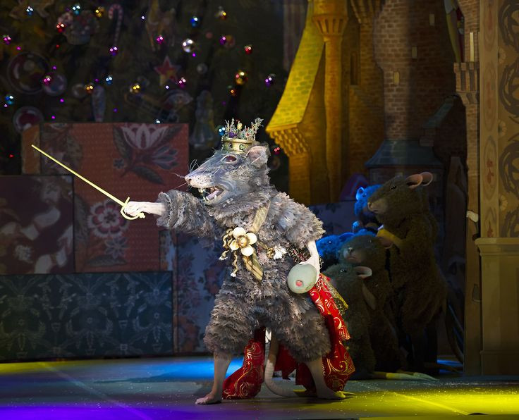 25 Best Ideas About Rat King On Pinterest Noble Knight