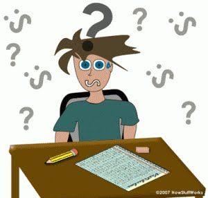 UM ENFOQUE SOBRE AS DIFICULDADES DE APRENDIZAGEM DE ALUNOS DO CICLO BÁSICO INICIAL   RESUMO Neste trabalho, busca-se conseguir maior compreensão sobre as dificuldades de aprendizagem...