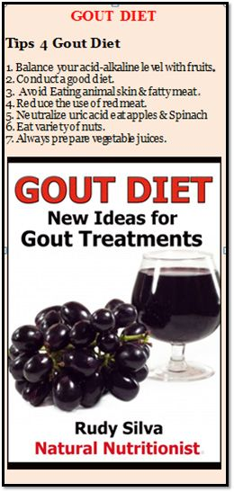 herbal treatment for gout pain how to control gout naturally urine treatment for gout