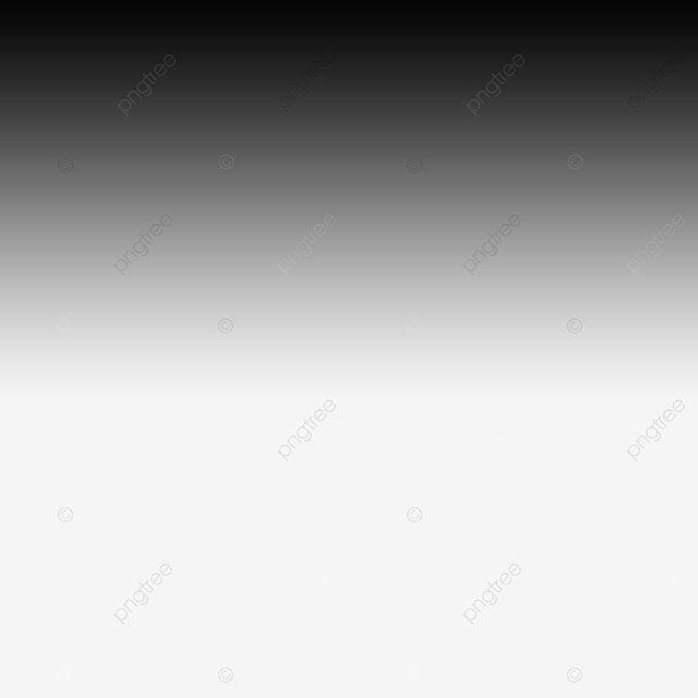 Chernyj Prozrachnyj Vertikalnyj Element Linejnogo Gradienta Gradienta Gradient Gradient Chernogo Cveta Chernyj Png I Psd Fajl Png Dlya Besplatnoj Zagruzki Gradient Color Prints For Sale Background Patterns