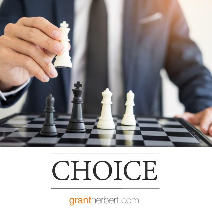"""""""Leaders live by choice, not by accident.""""  ― Mark Gorman"""