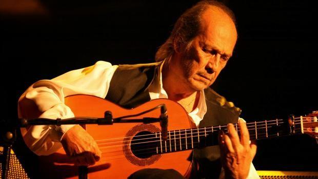 Cuatro años sin Paco de Lucía, el maestro de los guitarristas flamencos http://www.abc.es/cultura/musica/abci-cuatro-anos-sin-paco-lucia-maestro-guitarristas-flamencos-201802251246_noticia.html