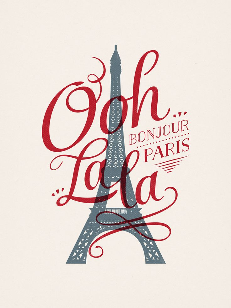 pinterest.com/fra411 #typography #lettering Friday's Typographic Treats