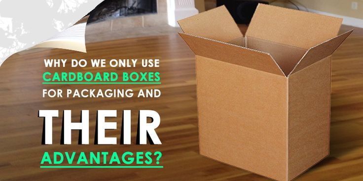 63 best cardboard packaging boxes images on pinterest for Used boxes for moving house
