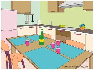 Essential Kitchen Designing Tips For Better Homes Vizag Shriramproperties
