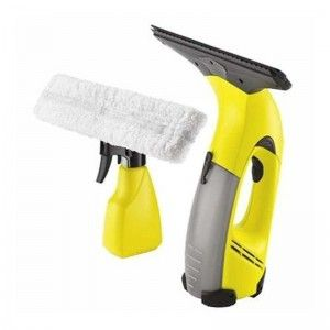 Top 3 Reasons to own a Karcher Window Washer - http://www.steamcleanerreviews.org.uk/top-3-reasons-karcher-window-washer