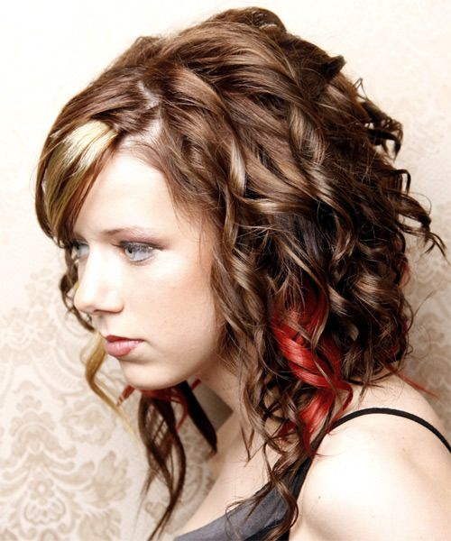New Hairstyles For Women Interesting 19 Best New Hairstyle Women 2015 Images On Pinterest  Hair Cut
