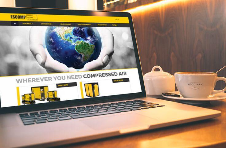 #WebTasarım #Kreatif #ReklamAjansı #İstanbul #Seo #Tasarım #Markalaşma #Ajans #Agency #Creative #Maslak #AnadoluYakası #Adwords #KurumsalKimlik #KatalogTasarımı #AfişTasarımı #PosterTasarımı #TanıtımFilmi #ReklamÇekimi #SosyalMedya #Design #Hosting #Marketing #GraphicDesign #WebsiteDesign #DigitalMarketing #WebsiteDevelopment #Branding #SocialMedia #Responsive #WebDesign #CorporateWebDesign