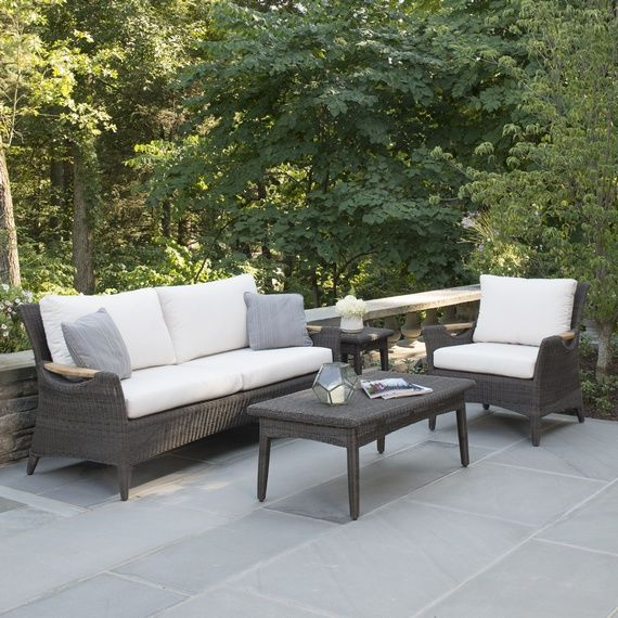elegant outdoor furniture. kingsleybate elegant outdoor furniture culebra deep seating