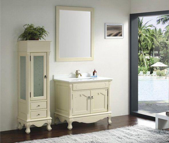 Bathroom online planner  Design Your Own Bathroom Online Free