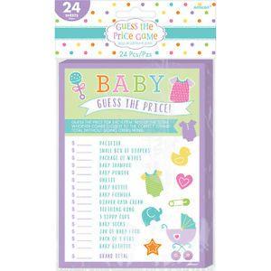 Baby-shower-039-deviner-le-prix-034-jeu-baby-shower-party-jeux-bebe-garcon-fille-unisexe