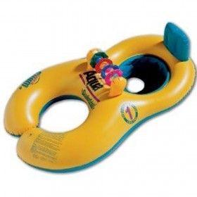 Ban Anak SGO0022 - Toko Mainan Anak Murah