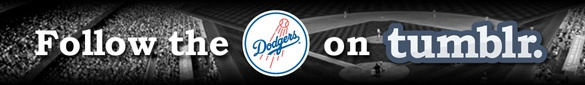 The Official Site of The Los Angeles Dodgers | dodgers.com: Homepage